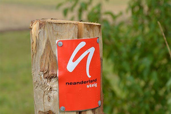 neanderland-steig-1